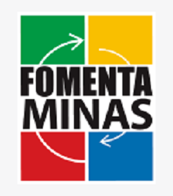 sindvar-apoia-4-fomenta-minas-do-sebrae-mg