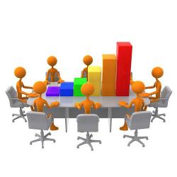 a-importancia-do-planejamento-tributario-para-uma-empresa