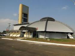 aviacao-regional-sera-fortalecida-com-investimentos-de-r-7-3-bilhoes