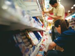 mte-esclare-relacao-empregaticia-dos-promotores-de-vendas-nos-supermercados