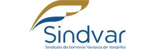 logo-sindvar.jpg