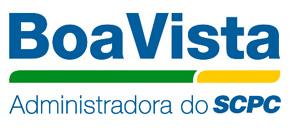 Logo | Boa Vista