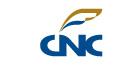 Logo | cnc