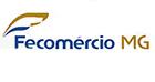 Logo | fecomerciomg