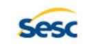 Logo | sesc