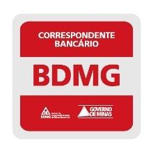 correspondente_bancario_bdmg